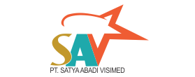 PT. Satya Abadi Visimed