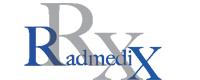 Radmedix
