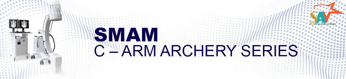 C - ARM ARCHERY SERIES